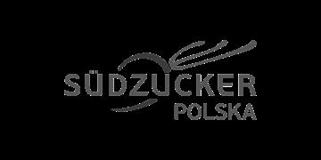 Südzucker Polska